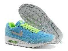 huge inventory 6e200 d8479 Grey Canvas Womens Classics Nike Air Max 87, Nike Roshe Run, Nike Shox,