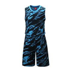 33a6a7b9c29 basketball jersey set Picture - More Detailed Picture about New Mens Summer  Camouflage Basketball Jersey Sets Throwback College Basketball Jerseys  Uniforms ...