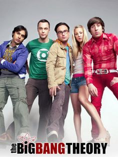 Check out episodes of The Big Bang Theory by season. Don't miss any episodes, set your DVR to record The Big Bang Theory Big Bang Theory, Great Tv Shows, Old Tv Shows, Vicks Vaporub, Movies Showing, Movies And Tv Shows, Radios, Persona, Cinema