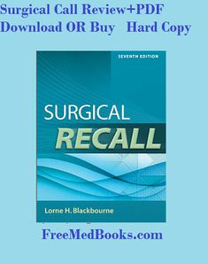 Snell clinical anatomy pdf review and download free free medical read our complete review and features of surgical recall download surgical recall pdf format fandeluxe Choice Image