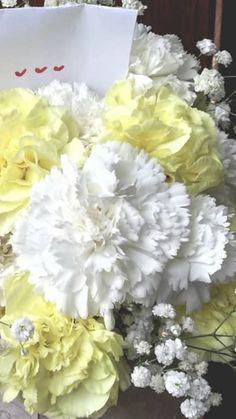 Thanksgiving Centerpieces | Wholesale Flowers