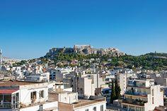 ΚΟΝΤΑ ΣΑΣ: Τι ισχύει και τι θα αλλάξει στην Ελλάδα για Εκμίσθ...