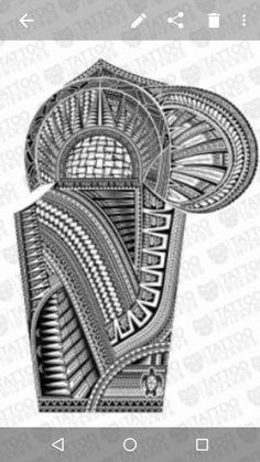 samoan tattoos and symbols Polynesian Tattoo Designs, Maori Tattoo Designs, Tattoo Design Drawings, Tattoo Designs And Meanings, Tatuaje Roman Reigns, Roman Reigns Tattoo, Leg Sleeve Tattoo, Tribal Sleeve Tattoos, Chest Tattoo