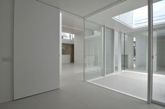 Gallery - N-HOUSE / D.I.G Architects - 10
