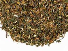 Golden Nepal Tea (Red Leaf Tea) Review: by Sororiteasisters