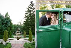 Our Long Island NY Wedding featured today on http://ruffledblog.com!!!