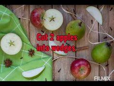 Apple Nachos, Chic Fashionista, Vintage Ysl, Fall Recipes, Apple Recipes, Marriage Life, Hippie Gypsy, Bohemian Decor, Fashion Pictures