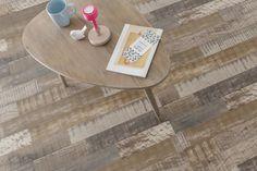 Pvc Vloeren Doetinchem : Beste afbeeldingen van pvc vloeren in vinyl flooring