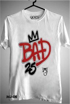 # T-Shirt Michael Jackson # T-Shirt Fans # T-Shirt Cowok # T-Shirt Michael Jackson beat it # T-Shirt Michael Jackson Kids # T-Shirt Michael Jackson Bad # T-Shirt Michael Jackson Thriller # Jual T-Shirt Michael Jackson Murah