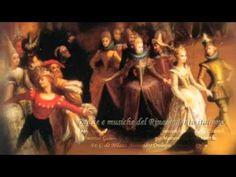 Dances and Music from the Italian Renaissance (complete) Renaissance Music, Italian Renaissance, Dance Music, Music Songs, Cello Music, Andreas Vollenweider, Tango Art, Jethro Tull, Learning Italian