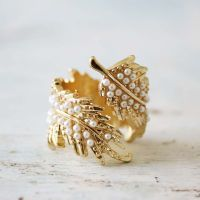 Vintage & Bohemian Inspired Jewelry & Accessories