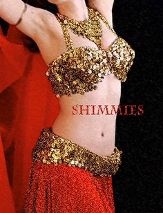 Belly dancing graphics Dance Crafts, Belly Dance, Sequin Skirt, Dancing, Gifs, Graphics, Fashion, Moda, Bellydance