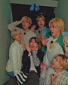 Jaehyun, Ntc Dream, Fandom Kpop, Nct Group, Nct Life, Jisung Nct, Doja Cat, Aesthetic Indie, K Idol