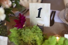 @Ziębówka Place Cards, Place Card Holders, Table Decorations, Furniture, Home Decor, Homemade Home Decor, Home Furnishings, Decoration Home, Arredamento
