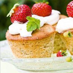 Avocado Toast, Cheesecake, Strawberry, Cupcakes, Sweets, Sugar, Cookies, Chocolate, Baking