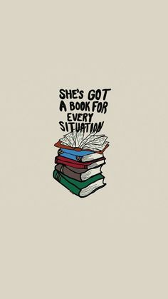 New Quotes Lyrics Harry Styles Ideas I Love Books, Books To Read, My Books, Book Wallpaper, Wallpaper Quotes, Reading Wallpaper, Book Memes, Book Quotes, Life Quotes
