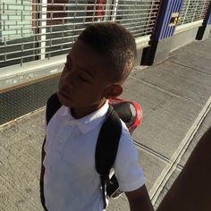#Matthew #MattingItUp #brooklyn #brooklynnyc #brooklynny #nyc #nyc #nylife #ny #nyc #newyork #newyorkcity #son #haircut #freshcut #newstyle