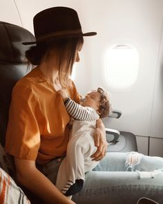 Tips For Flying/ Traveling With A Baby / Steffys Pros and Cons   A NYC Personal Style, Travel and Lifestyle Blog