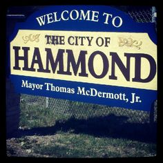 City of Hammond, I calling it the city of Despression, cause all the churches here need a revival. there is no bus running they has remove. Hammond Indiana, My Salvation, Getting To Know, Word Of God, Four Square, How To Find Out, My Life, How To Remove, Running