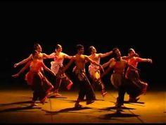 ▶ Kalakshetra, Aug 25 - 27, 2011 - YouTube