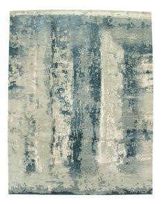 Waterfalls shown in mint | Stephanie Odegard