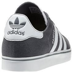 pretty nice a7ff6 ab59b adidas Gazelle RST Shoes Adidas Gazelle, Spoiled Rotten, Adidas Originals,  Kicks