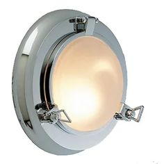 Solid Brass Porthole Light (Wall / Ceiling) - Industrial Traditional Organic Mid-Century Modern Sconces - Dering Hall Buy Porthole Light by Shiplights – Quick Ship designer Sconces from Dering Hall& collection Wall Sconce Lighting, Home Lighting, Country Style Curtains, Modern Sconces, Street Lamp, Modern Traditional, Outdoor Walls, Oil Rubbed Bronze, Solid Brass