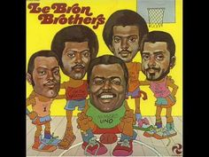 1975 The Lebrón Brothers - The Best Of The Lebron Brothers Air Max 2009, Nike Air Max 2011, Air Max Thea, Air Max Essential, Musica Salsa, Funk Bands, Salsa Music, Daddy's Home, Challenges