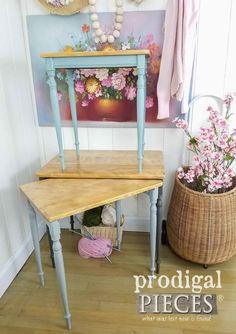 https://prodigalpieces.com/vintage-nesting-tables-updated/#comment-39478