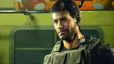 Tbh he's so beautiful Resident Evil Nemesis, Resident Evil 3 Remake, Aphmau Fan Art, Short Hair Styles, Video Games, Beautiful, Bob Styles, Videogames, Short Hair Cuts