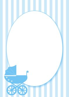 baby shower tags - Buscar con Google