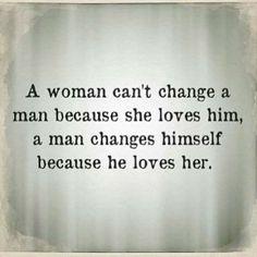 So very, very, very true...! ~S