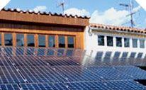 Sud - Sud energías renovables - Desde 2005 renovando energías.