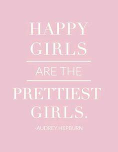 #happygirls #4happyday