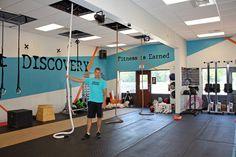 31 Beach Body Gym Ideas Beachbody Gym Gym Interior