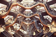 Arquitectura del renacimiento yahoo dating