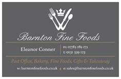 Check out the Standard Business Cards I created with Vistaprint! Personalise your own Standard Business Cards at http://www.vistaprint.co.uk/business-cards.aspx. Get full-color custom business cards, banners, checks, Christmas cards, stationery, address labels…