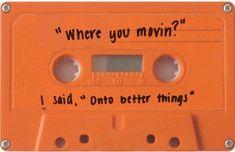 Orange Aesthetic, Aesthetic Colors, Aesthetic Vintage, Aesthetic Pictures, Aesthetic Collage, Bedroom Wall Collage, Photo Wall Collage, Picture Wall, Peach Walls