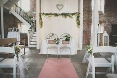'There was definitely some moments I struggled to hold back the tears' - An emotional wedding in The Millhouse, Slane Local Pubs, My Struggle, Big Day, Real Weddings, Hold On, Wedding Decorations, In This Moment, Naruto Sad, Wedding Decor