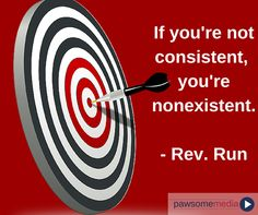 Consistency is KEY!! Consistency Is Key, Company Logo, Inspirational Quotes, Motivation, Logos, Beautiful, Life Coach Quotes, A Logo, Inspiring Quotes