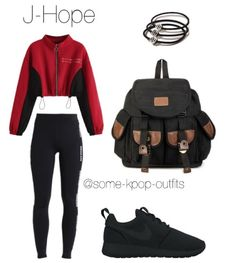 Here is Bts Outfits for you. Bts Outfits 100 best bts inspired outfits and fashion style dress up. Jhope, Outfits For Teens, Stylish Outfits, Night Outfits, Winter Outfits, Summer Outfits, Kpop Fashion Outfits, Nike Fashion, Korean Outfits Kpop