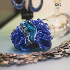 @scaviabaku.   #scavia #jewellery #luxury