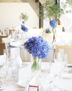 # VressetRose #Wedding #blue #purple# whitegreen #bouquet #Guesttable #table #Flower #Bridal #Vintage # ブレスエットロゼ #ウエディング# ブルー #パープル #ホワイトブルー#ビンテージカラー #ブーケ# ゲストテーブル #テーブル # 花#ナチュラル# ブライダル#結婚式