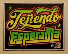 letrero chicha - Buscar con Google Eliot Tupac, Tupac Photos, Letras Abcd, Typography Letters, Lettering, Latina, Moda Peru, Graffiti Text, Peruvian Art