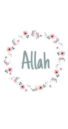 40 Islamic Quotes about Sadness & How Islam Deals with Sadness Quran Wallpaper, Whatsapp Wallpaper, Islamic Quotes Wallpaper, Iphone Wallpaper, Islam Beliefs, Allah Islam, Islam Quran, Islam Religion, Learn Quran