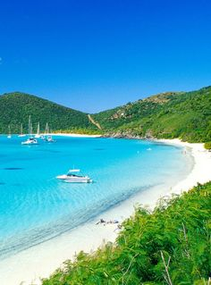 Virgin Islands, United States