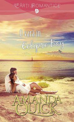 Read O vară în Eclipse Bay Online by Amanda Quick Beach Mat, Fiction, Ebooks, Outdoor Blanket, Reading, Amanda, Movie Posters, Film Poster, Reading Books