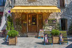 Gorges du Verdon-87 Provence France, Places Ive Been, Trips, Beautiful Places, Fair Grounds, Travel, Cabin, Explore, Boutique