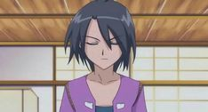 Bakugan Battle Brawlers, Sasuke, Anime, Pasta, Animals Images, Places, Cartoon Movies, Anime Music, Animation