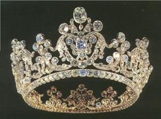 تيجان ملكية  امبراطورية فاخرة C413511e8609d99fdb97b5fd43d06620